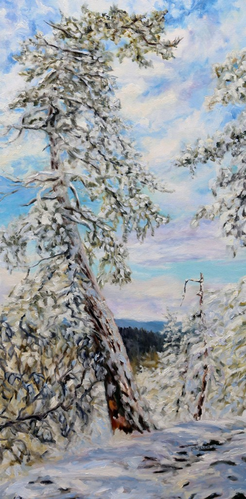 winter-with-the-old-fir-on-the-ridge-48-x-24-inch-oil-on-canvas-by-canadian-artist-terrill-welch-feb-3-2018-img_3629.jpg