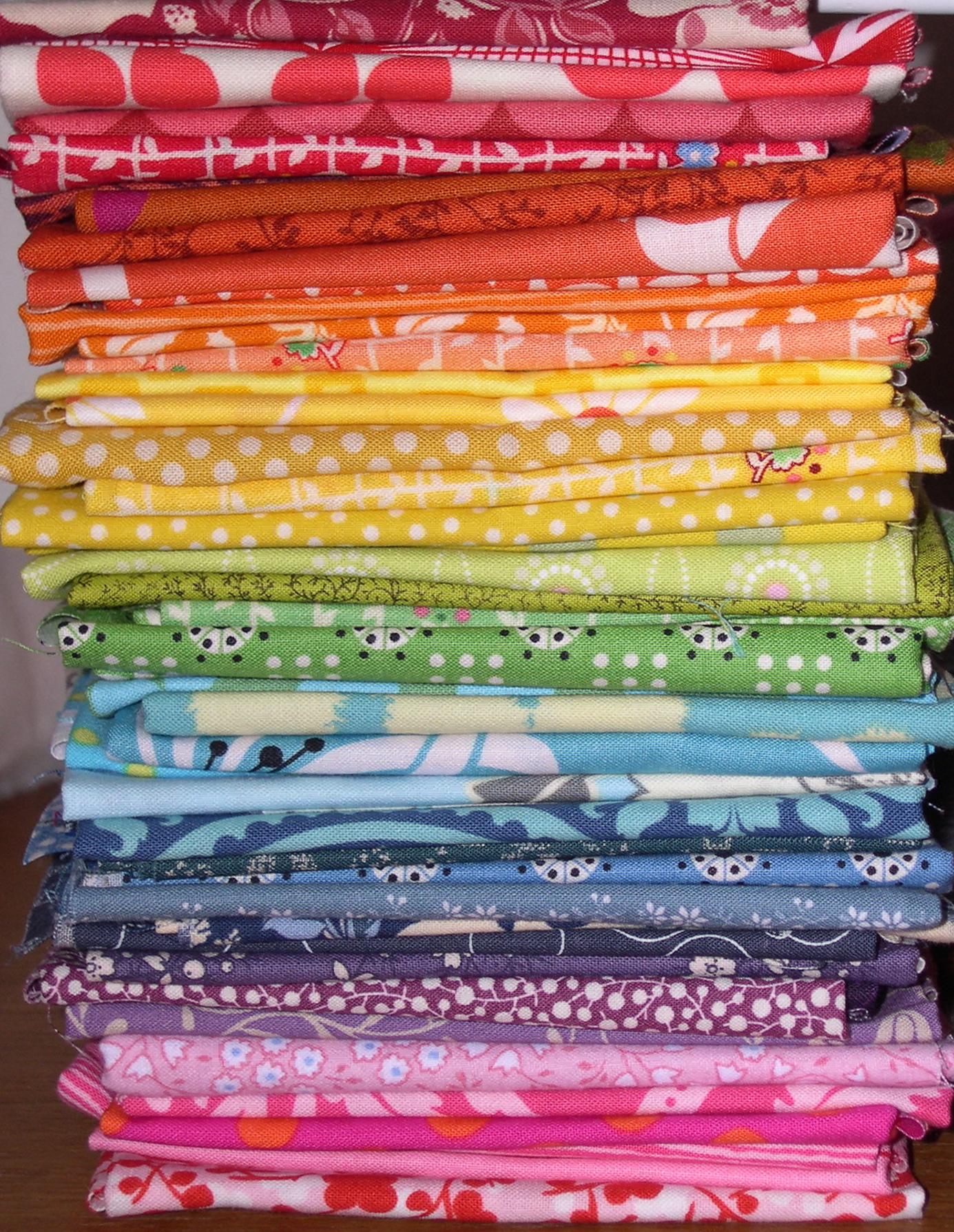 colorwheel bundle