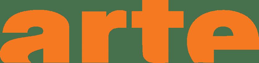 territoire-sonore-ARTE