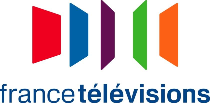 territoire-sonore-france_television_logo