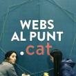 Stand Fundació Puntcat / YOMO