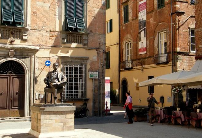 Lucca - 2013 06 25 - DSCF0762