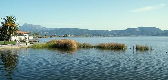 Torre del Lago - 2012 10 21 - 004