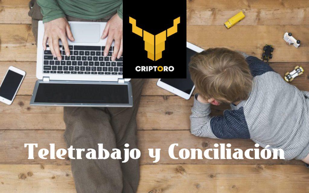 territorio blockchain bitcoin