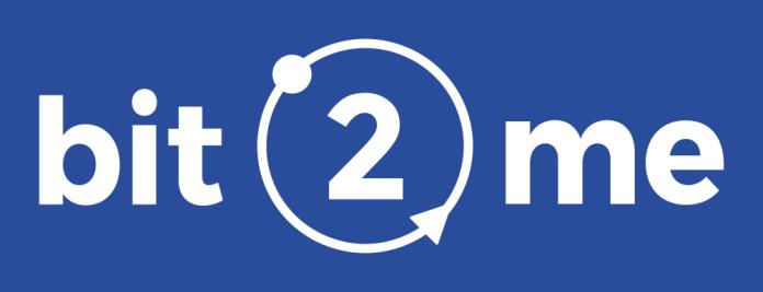 La imagen tiene un atributo ALT vacío; su nombre de archivo es bit2me-white_bg-blue.png