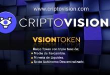 Criptovision