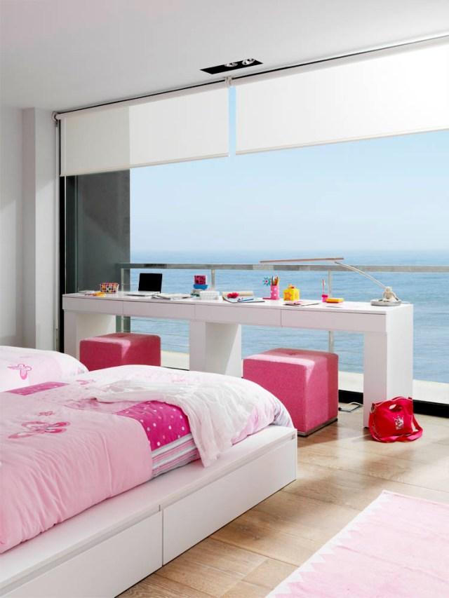 dormitorio. puro blanco 14
