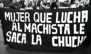 marcha8-29