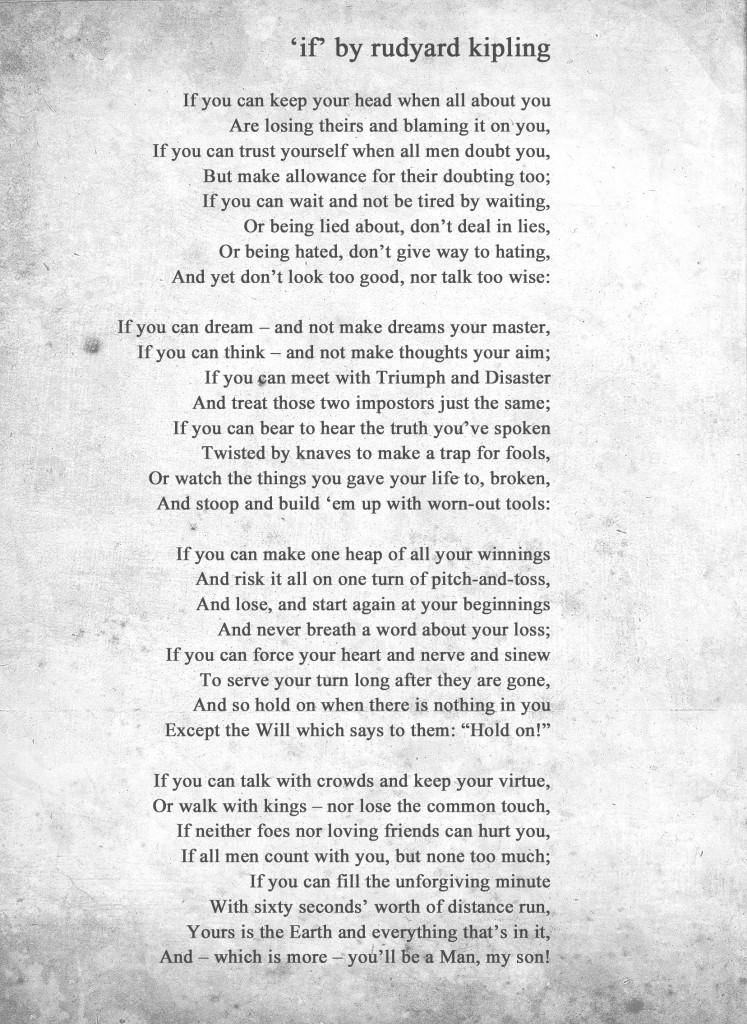 If-by-Rudyard-Kipling-747x1024