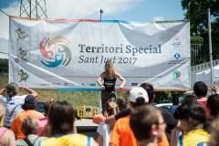 territori special_a0618