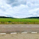 Хотите купить земельный участок в деревне Зинаевка (Наро-Фоминский район)? Звоните по телефону 8 (800) 444-64-58 | Агентство недвижимости Территория. Фото 12