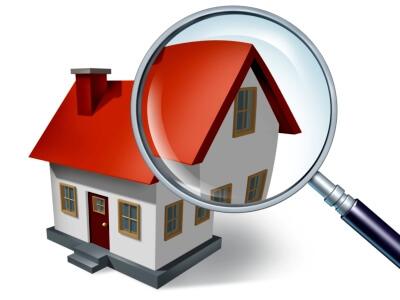 Подбор недвижимости в Москве и Московской области - найдём наиболее подходящий вариант | 8 (800) 444-64-58