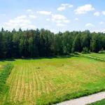 Хотите купить земельный участок в КП Beketovo Park (д. Бекетово, Ступинский район)? Звоните по телефону 8 (800) 444-64-58 | Агентство недвижимости Территория. Фото 4
