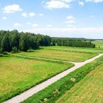Хотите купить земельный участок в КП Beketovo Park (д. Бекетово, Ступинский район)? Звоните по телефону 8 (800) 444-64-58 | Агентство недвижимости Территория. Фото 5