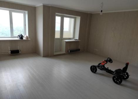 Хотите купить 2-комнатную квартиру в Троицке (ТиНАО) на Нагорной улице? Звоните - 8 (800) 444-64-58 | Агентство недвижимости Территория. Фото 14