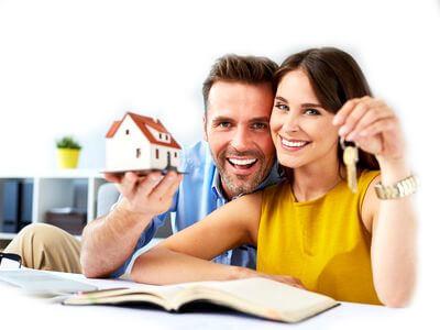 Документы на ипотеку в Москве и Московской области | 8 (800) 444-64-58