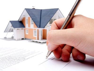 Оформление договора приватизации недвижимости в Москве и Московской области | 8 (800) 444-64-58