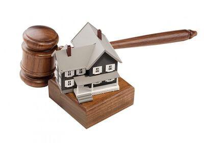 Разрешение органов опеки на продажу недвижимости в Москве и Московской области | 8 (800) 444-64-58
