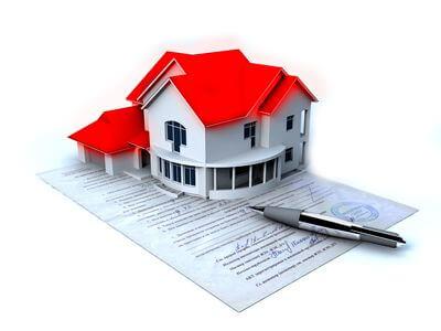 Документы для регистрации прав собственности на недвижимость в Москве и Московской области | 8 (800) 444-64-58