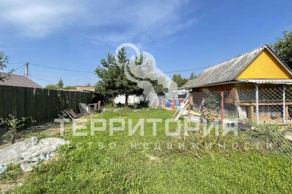 Хотите купить участок в деревне Марушкино (Новая Москва)? Звоните по телефону 8 (800) 444-64-58 | Агентство недвижимости Территория. Фото 1
