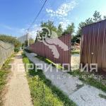 Хотите купить участок в деревне Марушкино (Новая Москва)? Звоните по телефону 8 (800) 444-64-58 | Агентство недвижимости Территория. Фото 11