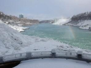 US Niagara Falls