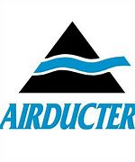 Airducter