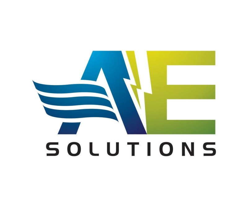 ae-solutions