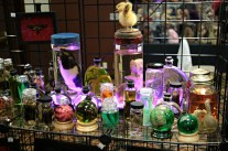 Days of the Dead Jars