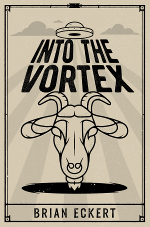 into the vortex e-book