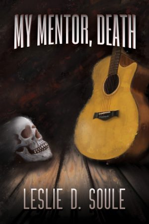 my mentor death e-book