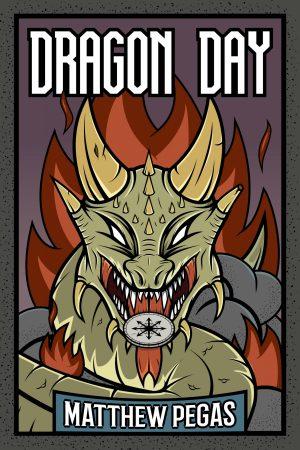 dragon day e-book