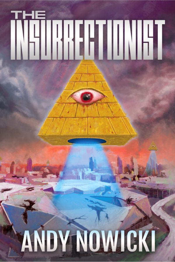 the insurrectionist e-book