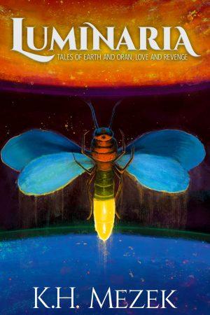 luminaria e-book