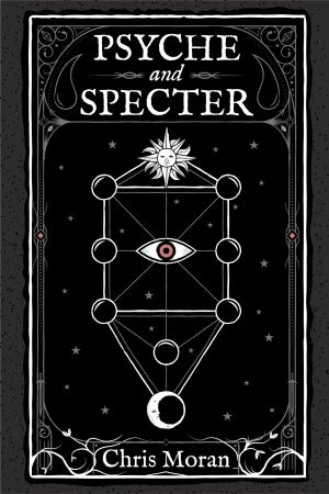 psyche and specter