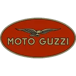 terrot-club-ballancourt-moto-guzzi