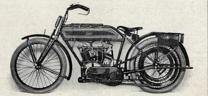 1919-motorette-B