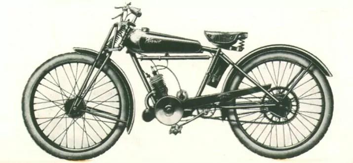 1932-VM