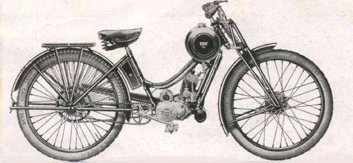 1934-VMO