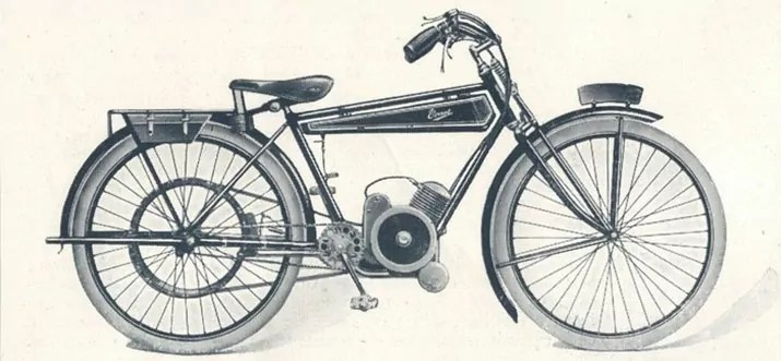 1924-type-IT 145 cc