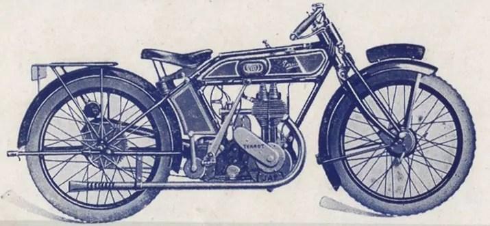 1925-type-HT