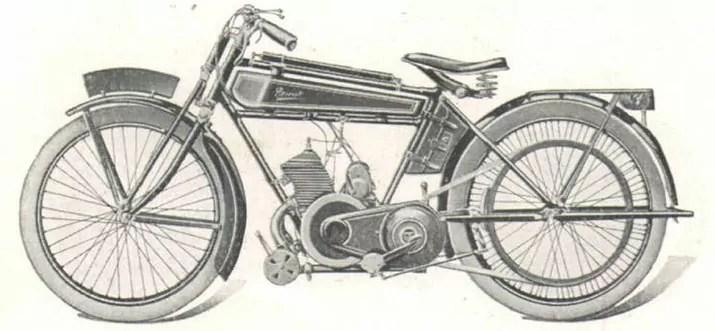1926-type-LS