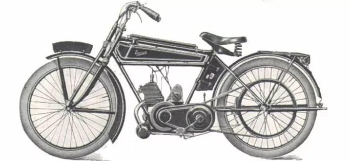 1927-type-L
