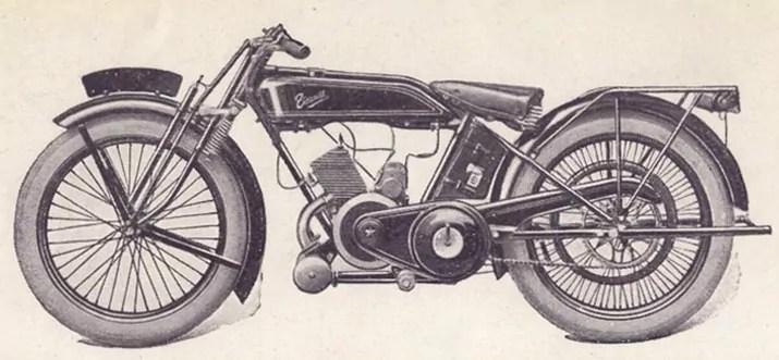 1928-type-LC