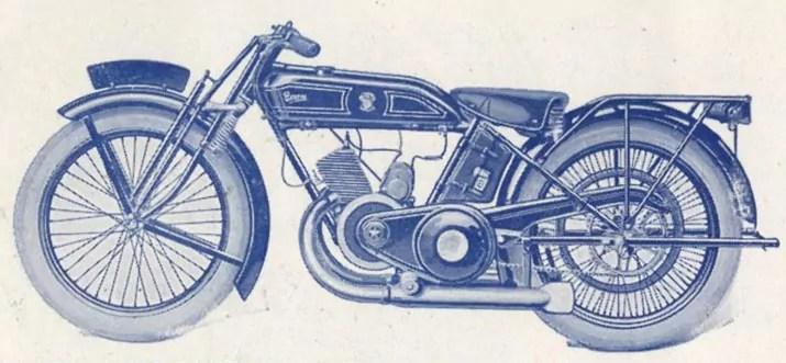 1929-LP