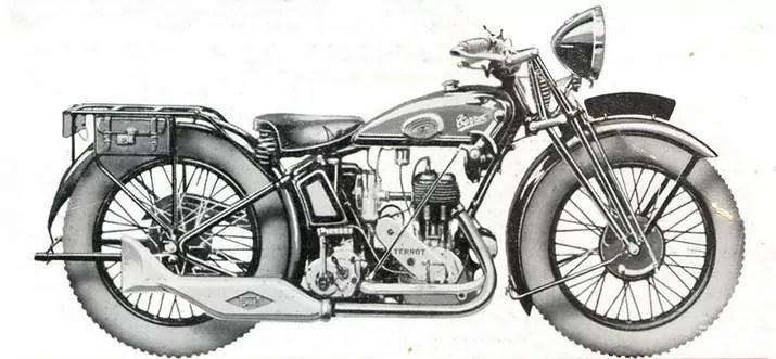 1931-NL