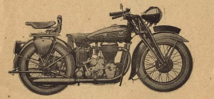 1946-1949-RGAS