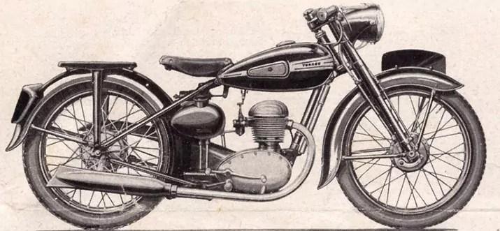 1949-ETP et ETPC