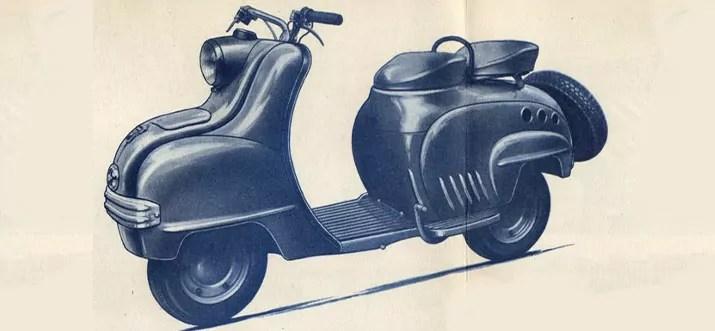 1955-VMS3