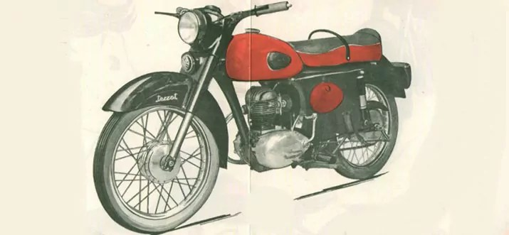 1957-58-EDV